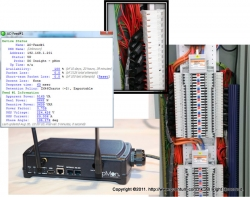 DC Insight - High Density Power Monitoring Solution